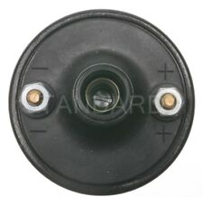 Ignition Coil Standard UC-12
