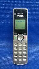 Vtech CS6919 Cordless Phone Handset
