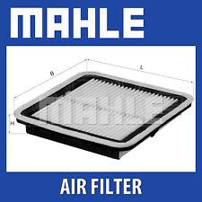 Mahle Air Filter LX2672 - Fits Subaru Impreza - Genuine Part
