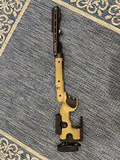Grs Rifle Stock - Savage