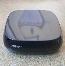 NOW TV Box Digital HD 4200SK
