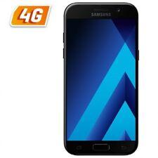 Móviles y smartphones con Android