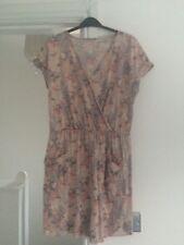 Next Dress / Tunic 10, Worn Once
