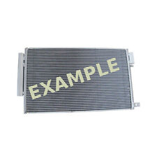 Condenser AC Air Conditioning Fits TOYOTA Corolla Runx 1.4-2.0L 2000-2007