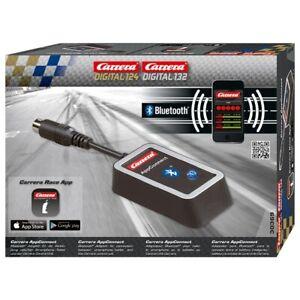 Carrera 30369 Digital 124 / 132 AppConnect