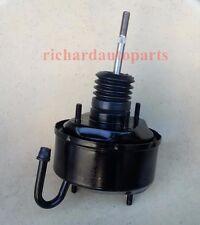 Clutch Booster Isuzu 4BE1 4HE1 4BC2 NKR NPR Vacuum Booster