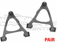 FOR MAZDA RX8 2.6 2003-2008 FRONT UPPER TOP SUSPENSION CONTROL ARM ARMS