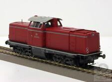 0194 AuV Roco Diesellok BR 212 Spur H0 2 Jahre Mängelhaftung* 117799
