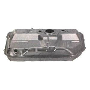 Fuel Tanks For 1999 Hyundai Accent For Sale Ebay