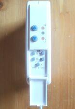 Rademacher Rollotron 9550 9510 elektrischer Schwenkwickler 15 oder 23mm Gurt