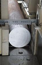 "New listing Lenox 1792998 19 Ft. 2""L X 1-1/2""W X 3/4 Tpi Steel Band Saw Blade"