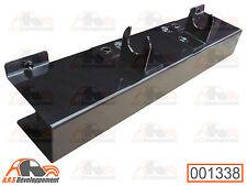 PIECE de réparation fixation levier frein à main sur chassis Citroen 2CV -1338-