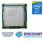 Intel Core i7-860 2.80GHz Quad-Core CPU Computer Processor LGA1156 Socket SLBJJ
