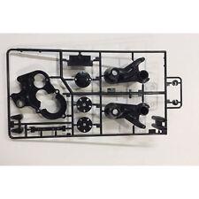 Tamiya Brat/Rana/Blackfoot 2016/Monster Beetle, piezas de 0005161/10005161/9005130 C