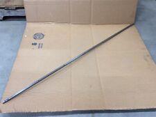 Craftsman Commercial 12 Metal Lathe Rack Gear 101 28990