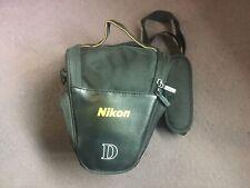Nikon D Camera Bag