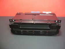 Ford Galaxy Alhambra VW Sharan A/C CLIMATE CONTROL PANEL 7M3907040E 5HB00796310