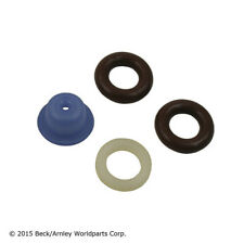 Fuel Injector O-Ring BECK/ARNLEY 158-0079