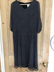 max mara 14 dress