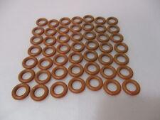 49 AMAT 3700-01594, O-Ring ID.237 CSD .103 Silicone, 417130