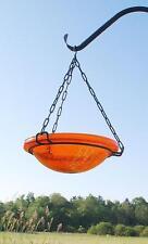 Achla Mandarin Hanging Birdbath BBH-02M