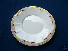 Unterteller f. Suppentasse Villeroy & Boch Paloma Picasso Rue Royale Bone China