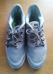 Men Nike Free 5.0 Running trainers Shoe UK 11.5 EU 47