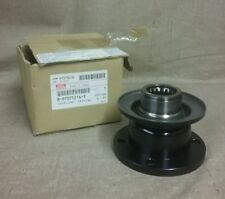 New in Box Isuzu Driving Coupling Rear Axle Differential 8-97075216-3