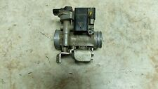 13 Honda WW PCX 150 PCX150 WW150 Scooter throttle body carb carburetor