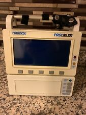 ProPaq Series  Model 106 Patient Monitor