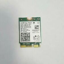 Wireless 9560 Intel 9560NGW 802.11ac NGFF WiFi Bluetooth FRU 01AX768