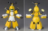 Kotobukiya MEDALOTS KBT00-M METABEE (Metal Beetle) 1/6 Model Kit