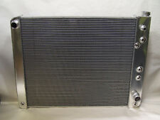 1978 Kingsley motorhome radiator  26 ft