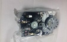 Genuine Speed Queen 505794P D505794P Dryer Timer 3 Cycle *NEW* PLEASE SEND MODEL