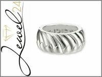 Esprit Damen Kette Charms XL ESNL91440A800