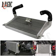 Intercooler Kit For A3/S3 / VW Golf GTI R MK7 EA888 1.8T 2.0T TSI hoses Black