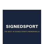 Signedsport