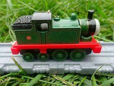 Thomas & Friends Take 'n' play Engine Whiff