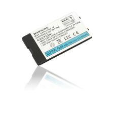 batterie Sony Ericsson BST-22 li-ion 600 mAh kompatibel