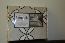 Charter Club - Damask Collection Twin 2Pc Comforter Set 300 Tc