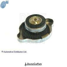 Radiator Cap for SUBARU FORESTER 2.0 2.5 02-on EE20Z D SG SH SUV/4x4 ADL