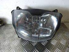 Honda CB600 Hornet 2003  headlight
