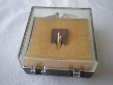 Replacement Needle Stylus SANSUI SN26 Puntina Giradischi Ricambio GIACENZA NUOVA