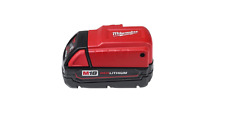 Milwaukee M18 18-Volt Lithium-Ion Cordless Power Source (Tool-Only) USB Charger