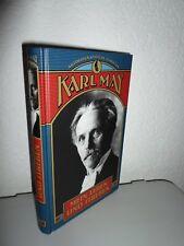 Karl May: Mein Leben und Streben - Autobiographische Schriften (2005)