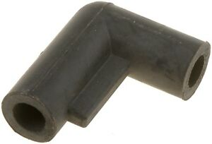 PCV Valve Elbow fits 1990-1996 Plymouth Grand Voyager  DORMAN - HELP