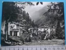 Valprato Soana – Scorcio - Piemonte Torino - 6397