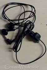 Genuine Nokia HS-125 (WH-102) Cuffie stereo 3.5mm N97 MINI X6 X3 N95 5130 ecc.