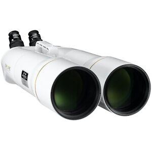 Explore Scientific BT-82 Sf Big Binoculars With 62 Degree Ler-Okularen 20 MM