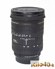 Sigma für Pentax 28-70mm 1:2,8 EX Aspherical ✯ TOP ✯  KP ✯  K-5 ✯  K-3 ✯  K-7 ✯